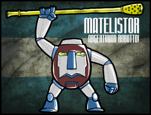 matelistor2